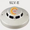 Đầu báo khói quang-SLV-E