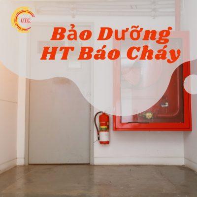 bao-duong-he-thong-bao-chay