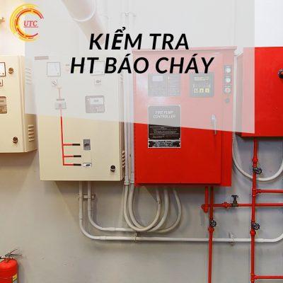kiem-tra-he-thong-bao-chay-pccc