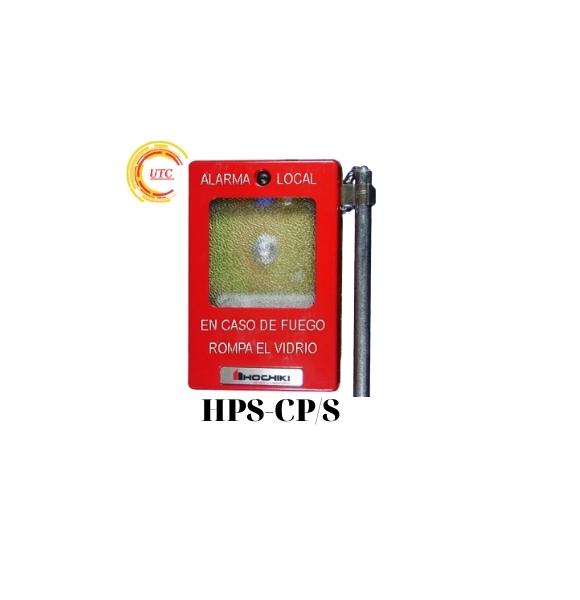nút-nhấn-khẩn-cap-HPS-CPS