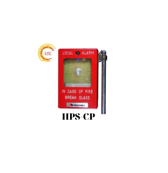 nut-nhấn-khẩn-cap-HPS-CP